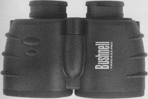 Bushnell Laser Entfernungsmesser : Die laserentfernungsmesser heute im einsatz u hinweise beim kauf