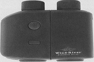 Swarovski Laser Entfernungsmesser Rf 1 : Die laserentfernungsmesser heute im einsatz u2013 hinweise beim kauf