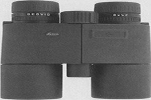 Leica Entfernungsmesser Crf : Leica entfernungsmesser rangemaster crf 1000: rs jagd und