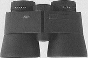 Laser Entfernungsmesser Durch Glas : Binokulare und monokulare entfernungsmesser im visier